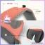 เป้อุ้มเด็ก hipseat Aiebao NEW Model thumbnail 2