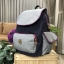 KIPLING ART NYLON BACKPACK 2017 thumbnail 2