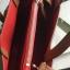 "Kate Spade Small Isabell 9.5"" งานช้อป พร้อมถุงผ้า thumbnail 3"