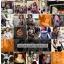 เป้อุ้มเด็ก Ergobaby รุ่น 360 All Carry Positions - Cool Air Mesh [ส่งด่วนฟรี] thumbnail 14