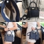KEEP Gasia hand bag with frink key thumbnail 3