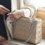 Bag Fashion Style Lady Medium size 25 cm thumbnail 4