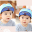HT333••หมวกเด็ก•• / หมวกแก็ป baby mouse (สีฟ้า) thumbnail 1