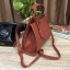 Charles & Keith Push-Lock Handbag thumbnail 5