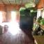 บ้านเดี่ยวไม้สัก 2ชั้น 400ตรว. เทศบาลท่าโขลง คลองหนึ่ง คลองหลวง ปทุมธานี thumbnail 13