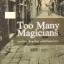 ลอร์ด ดาร์ซี่ พิชิตคดีฆาตกรรมพ่อมด (Too Many Magicians) thumbnail 1