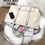 Zara Trf Leather Tote Bag สีขาว #รุ่นยอดนิยม #ใบใหญ่ทนคุ้มค่ะ thumbnail 8