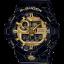 นาฬิกาข้อมือ CASIO G-SHOCK STANDARD ANALOG-DIGITAL รุ่น GA-710GB-1A thumbnail 1