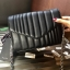 Zara Leather Crossbody Bag พร้อมผ้าพันกระเป๋าเลยค่ะ thumbnail 2