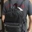 MARCS DETAIL Unisex Backpack 2017 *พร้อมป้ายTag+ถุงผ้ากันฝุ่น* thumbnail 4