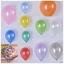 ลูกโป่งฟรอยด์แฟนซี ballon thumbnail 1