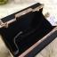 Zara Box Faux Pearl Bag 2017 thumbnail 12