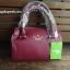 Kate Spade New York Cedar Street Bowling Bag thumbnail 8