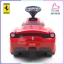 รถขาไถ laferrari aperta ลิขสิทธิ์แท้ สีแดง thumbnail 5