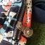 Kipling City Pack S Go Twist ลาย Stripe Quilt K1801454Z thumbnail 15