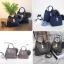 KEEP LALA BAG มี 7 สีค่ะ Best Value Bag สั่งซื้อ Line: maythaphak thumbnail 1