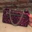 Zara Women Printed Crossbody Wallet Bag thumbnail 12