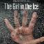 เกมฆาตกรรม (The Girl in the Ice) thumbnail 1