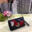 PEDRO EMBROIDERED CROSSBODY thumbnail 5