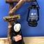 โคมไฟโนเฟส ผีไร้หน้า Noface Lamp thumbnail 4