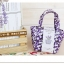 กระเป๋าปลุกดอกไม้ Flower Bag < พร้อมส่ง > thumbnail 10