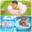 ห่วงยางว่ายน้ำเด็กเล็ก ช่วยพยุงอกและหลัง Swim Trainer Back Rings มีฟ้า ชมพู thumbnail 1