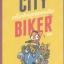 City Biker เกร็งกล้ามตูดสุดแรงถีบ thumbnail 1