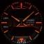 นาฬิกาข้อมือ CASIO BABY-G FOR RUNNING SERIES รุ่น BGA-240L-1A thumbnail 6