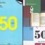 วิชาห้าสิบเล่มเกวียน (เล่ม 1 - 2) ของ สฤณี อาชวานันทกุล thumbnail 1