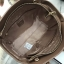 KEEP Infinite office bag classic size Brown thumbnail 6