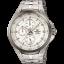 นาฬิกาข้อมือ CASIO EDIFICE MULTI-HAND รุ่น EF-326D-7AV thumbnail 1