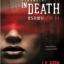แรกพบสบตาย (Strangers In Death) (In Death #26) [mr01] thumbnail 1