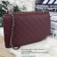 CHARLES & KEITH QUILTED CHAIN SHOULDER BAG *free ถุงผ้าแบรนด์ thumbnail 7