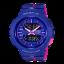 นาฬิกาข้อมือ CASIO BABY-G FOR RUNNING SERIES รุ่น BGA-240L-2A1 thumbnail 1