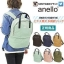 Anello 2 layered backpack 2017 thumbnail 17