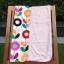 ผ้าห่มเด็ก ผ้าห่มขนแกะ ผ้ากำมะหยี่ปะการัง / ลายที่ 16 thumbnail 3