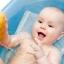 ฟองน้ำธรรมชาติแท้ 100% สำหรับอาบน้ำทารก Greek Natural Sea Sponge thumbnail 7