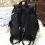 KIPLING Nylon City Backpack Factory Outlet 2017 thumbnail 10