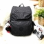 KIPLING Nylon City Backpack Factory Outlet 2017 thumbnail 1