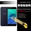 ฟิล์มกระจกนิรภัย-กันรอย ASUS Zenfone 4 Selfie (ZD553KL) Tempered Glass 9H thumbnail 1
