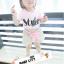 CS012••Style (Baby City) thumbnail 12