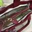 CHARLES & KEITH BAG กระเป๋าทรงเหลี่ยมวางอยู่ทรง มี 4 สี thumbnail 12