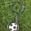 พวงกุญแจลูกบอล ลูกบาส ลูกกลอฟ ลูกเทนนิส thumbnail 4