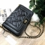 CHARLES & KEITH CHAIN SHOULDER BAG Bestseller thumbnail 8