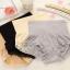 กางเกงในเก็บพุง กระชับหน้าท้อง สไตล์ญี่ปุ่น เนื้อผ้านุ่ม ยืดหยุ่นดี thumbnail 14