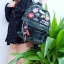 JTXS Limited Backpack 2017 Chic NetiDol thumbnail 1