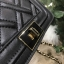 CHARLES & KEITH CHAIN SHOULDER BAG Bestseller thumbnail 7