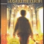 เพอร์ซีย์ แจ็กสัน กับปริศนาเขาวงกต (Percy Jackson and the Battle of the Labyrinth) thumbnail 1