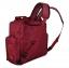Ecosusi กระเป๋าเป้คุณแม่ กระเป๋าสัมภาระคุณแม่ ใช้ได้ 3 แบบ หิ้ว-พาดลำตัว-สะพายหลัง ใบใหญ่ ทนทาน ช่องใส่ของเยอะ thumbnail 5
