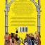 ศาสนา ประวัติศาสตร์ศรัทธาแห่งมวลมนุษย์ (A Little History of Religion) (Pre-Order) thumbnail 2